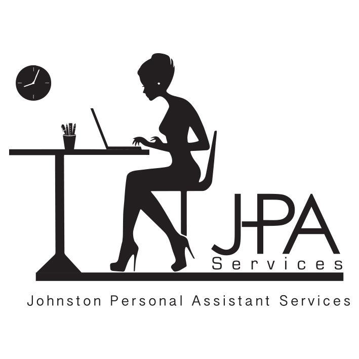 Jacqueline Johnston - JPA Services